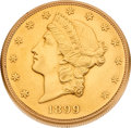 Timepieces:Pocket (post 1900), Agassiz $20 Gold Coin Watch. ...