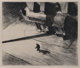 Edward Hopper (American, 1882-1967) Night Shadows, 1921 Etching 6-7/8 x 8-1/8 inches (17.5 x 20.6 cm) (image) Ed. ap