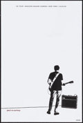 "Movie Posters:Rock and Roll, Paul McCartney at Madison Square Garden (2005). Concert Poster (12""X 18""). Rock and Roll.. ..."