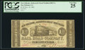 Obsoletes By State:Louisiana, New Orleans, LA - New Orleans, Jackson & Great Northern Rail Road Co. $1.50 Nov. 16, 1861. ...