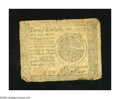 Colonial Notes:Continental Congress Issues, Continental Currency September 26, 1778 $20 Very Good. This is adenomination from this issue that we have seldom had in our...