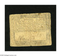 Colonial Notes:Maryland, Maryland August 14, 1776 $1/2 Very Good. The Harwood signature islegible....