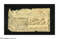Colonial Notes:New Jersey, New Jersey December 31, 1763 18d Very Good. This New Jersey colonial is from the more difficult 1763 issue. The signatures ...