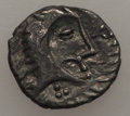 Ancients:Celtic, Ancients: CELTIC. Britannia. Iceni. Ca. 20 BC-AD 10. AR unit (1.19gm). Choice VF....