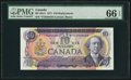 Canadian Currency: , BC-49cA $10 1971 Replacement *TT Prefix. ...
