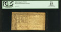 Colonial Notes:Maryland, Maryland January 1, 1767 $8 PCGS Apparent Fine 15.. ...
