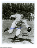 "Autographs:Photos, New York Yankees Signed Photographs Lot of 117. Several pounds ofpinstriped power in this fat stack of 8x10"" photos featur..."
