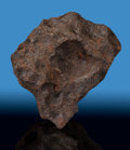 Meteorites:Palasites, Campo del Cielo Meteorite. Iron, IAB-MG. Chaco, Argentina. ...