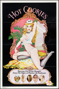 """Movie Posters:Adult, Hot Cookies & Others Lot (Bloomer, 1977). Flat Folded One Sheets (19) (27"""" X 41""""). Adult.. ... (Total: 19 Items)"""