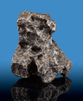 Meteorites:Irons, Campo del Cielo Meteorite. Iron, IAB-MG. Chaco, Argentina. ...