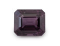 Gems:Faceted, Gemstone: Spinel - 6.76 Cts.. Presumed Sri Lanka. ...