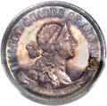 Patterns, 1870 50C Standard Silver Half Dollar, Judd-952, Pollock-1095, Low R.7, PR64 PCGS....