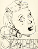 Will Eisner and Lou Fine The Spirit Section Cover Original Art dated 6-7-42 (Register and Tribune Synd