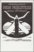 """Movie Posters:Adult, Sexual Witchcraft (Anonymous Releasing, 1973). Identical One Sheets (20) (27"""" X 41""""). Adult.. ... (Total: 20 Items)"""