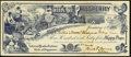 Miscellaneous:Other, Bank of Prosperity / National Bank of Fortune / State of Happiness365 Days Jan. 1, 1905. ...