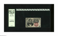 Fractional Currency:Fifth Issue, Fr. 1266 10c Fifth Issue PCGS Very Choice New 64PPQ....
