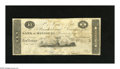 Obsoletes By State:Missouri, St. Louis, MO- Bank of Missouri $10 Apr. 1, 1820. This is only the fourth note, and the second $10, we have had on the first...