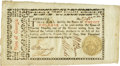 Colonial Notes:Georgia, Georgia May 4, 1778 $20 Fr. GA-122. PCGS Extremely Fine 45.. ...
