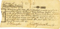 Colonial Notes:New Hampshire, New Hampshire June 20, 1775 40 Shillings Fr. NH-130. PCGS Very Fine35 Apparent.. ...