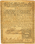 Colonial Notes:Pennsylvania, Pennsylvania March 1, 1769 3 Pounds or 60 Shillings Fr. PA-133. PCGS Very Fine 30.. ...