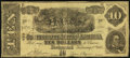 Obsoletes By State:Minnesota, Brainerd, MN - Geo. E. Gardner Advertising Note ND. ...
