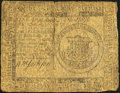 Colonial Notes:Continental Congress Issues, Continental Currency May 10, 1775 $1 Very Good.. ...