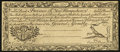Colonial Notes:New Hampshire, New Hampshire April 3, 1755 Redated June 1, 1756 7s 6d Cohen Reprint Choice About New.. ...