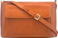 """Luxury Accessories:Bags, Louis Vuitton 25 Ans Limited Edition Natural Nomade Leather JaponBag. Condition: 3. 12"""" Width x 9"""" Height x 2""""Depth..."""