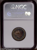 Proof Seated Quarters: , 1873 25C Close 3 No Arrows PR64 NGC. PCGS Population (36/13). NGCCensus: (45/36). Mintage: 600. Numismedia Wsl. Price: $73...