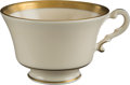 Political:Presidential Relics, George W. Bush: White House China....