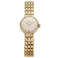 Estate Jewelry:Watches, Omega Lady's Gold Watch . ...