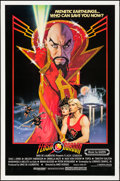"""Movie Posters:Science Fiction, Flash Gordon (Universal, 1980). One Sheet (27"""" X 41""""). ScienceFiction.. ..."""