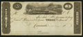 Obsoletes By State:Ohio, Cincinnati, OH- Unknown Issuer (but probably John H. Piatt &Co.) $3 18__ Remainder. ...