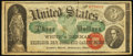Obsoletes By State:Ohio, Delaware, OH - White & Denman Advertising Note ND. ...