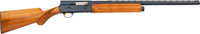 Browning Light Twelve Model Semi-Automatic Shotgun