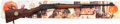 Long Guns:Lever Action, Boxed Winchester Model 94 NRA Commemorative Lever Action Rifle....