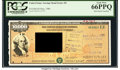 Miscellaneous:Other, $10,000 Series EE Savings Bond Issued May 1986 at Clearwater, FLSchwan 358.. ...