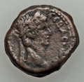Ancients:Roman Provincial , Ancients: EGYPT. Alexandria. Claudius (AD 41-54). AE obol (3.89gm). Fine. ...