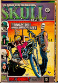 Bronze Age (1970-1979):Alternative/Underground, Underground Comix Group Bound Volume (Various Publishers, 1970s)....