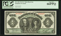 Canadian Currency, DC-18d $1 1911. ...