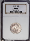 Indian Eagles: , 1914-D $10 MS63 NGC. A lustrous and charming honey-gold example ofthis moderately scarce issue. A few small marks on the r...