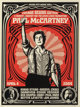 Shepard Fairey (b. 1970) Change Begins Within, 2009 Screenprint in colors on paper 24 x 18 inches (61.0 x 45.7 cm) (s