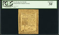 Colonial Notes:Pennsylvania, Pennsylvania June 18, 1764 20s PCGS About New 50.. ...