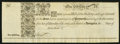 Colonial Notes:Maryland, Maryland 1733 1s Choice About New.. ...