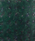 Prints:American, SAM FRANCIS (American 1923-1994). Green Buddha, 1982. Color lithograph, SF337. 59 x 50 inches (149.9 x 127 cm). Ed. 14/2...