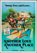 "Movie Posters:Adult, Another Love, Another Place (Artemis, 1978). Identical One Sheets(20) (27"" X 41""). Adult.. ... (Total: 20 Items)"