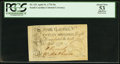 Colonial Notes:South Carolina, South Carolina April 10, 1778 20s PCGS Apparent About New 53.. ...