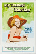 """Movie Posters:Adult, My Teenage Daughter & Other Lot (Sentrum, 1977). Flat Folded Identical One Sheets (20) (27"""" X 41""""). Adult.. ... (Total: 20 Items)"""
