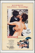 """Movie Posters:Foreign, The Innocent & Others Lot (Analysis Film, 1979). One Sheets (5) (27"""" X 41""""). Foreign.. ... (Total: 5 Items)"""