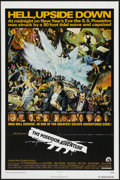 "Movie Posters:Action, The Poseidon Adventure (20th Century Fox, 1972). One Sheet (27"" X41""). Action. ..."